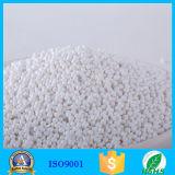 Dessecativo ativado da alumina (HC01)