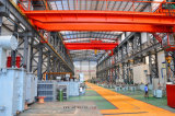 S13 potere Transfomer dal fornitore della Cina