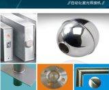 Máquina de metal de soldadura láser automático