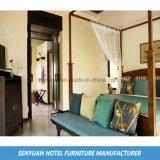 [دنيش] نمو فندق خصوم خشبيّة أثاث لازم حديث ([س-بس207])