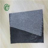 Pb2816 PP esquilado El apoyo a la alfombra con Negro