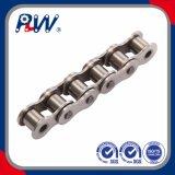 12b-1ss (304)ステンレス鋼のローラーの鎖