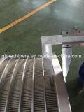 Screen Basket Rotor of Pressure Screen