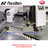 Neoden3V LED SMT 기계 고정확도 LED SMT 후비는 물건과 장소 기계, 가득 차있는 자동적인 SMD