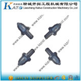 Konische Schaft-Kohle-Zerkleinerungsmaschine-Auswahl Kt (U119 U135 K1NB K175)