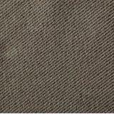 Tessuto acrilico del sofà del poliestere di Linien