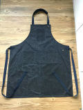 Custom Waterproof Craftsman Apron for Sale