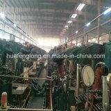 차 타이어 OTR 타이어 공장 23.5-25