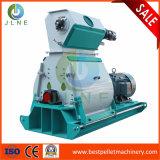 Máquina do Shredder da haste do milho da biomassa de Hotsale