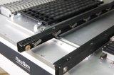 Выбор зрения и машина Neoden4 Placer отсутствие варианта рельса