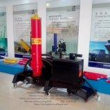 Patments per il sistema del cilindro idraulico