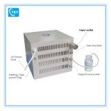 CVDのためのコンパクトな液体の暖房または蒸発システム -- LVD-F1
