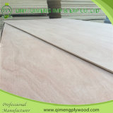 Pappel Core 9mm Pencil Cedar Plywood mit Cheap Price