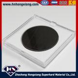 MillingのためのダイヤモンドBlank PCD Blank