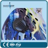 Sport respirabili protettivi con il filtro per maschera di protezione della polvere del pattino esterno della bici di Pm 2.5 l'anti