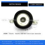 De Schokbreker OEM7032701 van de Lentes van de Lucht van de cabine Voor de AutoDelen van Mitsubishi