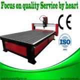 Heiße Verkaufs-Möbel, die hölzerne Gravierfräsmaschine R-1525 herstellen