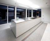 Aangepaste Keukenkast voor Project