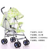 En71 genehmigte heißen China-Baby-Spaziergänger-Hersteller des Verkaufs-2016