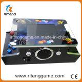 60ゲームが付いている硬貨によって作動させる低い小テーブルのアーケード・ゲーム機械