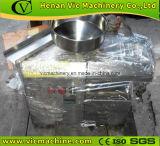 작은 기름 누르는 기계 (VIC-F3), 기름 Presser