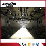 Алюминиевые дикторы системы тента крыши ферменной конструкции вися ферменную конструкцию для сбывания