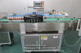Автоматический роторный Labeler для квадратных предметов высокоскоростных
