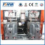 플라스틱 남비를 위한 Tonva 밀어남 중공 성형 기계