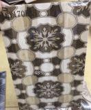 2017 новых плиток Ceramcs Inkjet комнаты конструкции