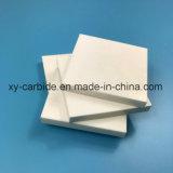 Placas de cerámica avanzadas de la venta caliente Xy con resistente a la corrosión bien