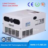 30kw - HDへの一定したトルクおよびオーバーロード容量0.4の三相200/400/690/1140V一般使用インバーター