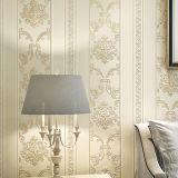 PVC床タイル、PVC壁ペーパー、PVC Wallcoveringの壁の装飾、PVC壁ファブリック、PVC壁紙
