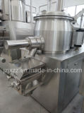 Granulador de mistura de alta velocidade da série de Ghl