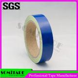 De Band Sh505 van Somi maakt Fluorescente Band Highlighter met MultiKleuren waterdicht