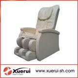 자동적으로 세륨을%s 가진 호화스러운 안마 의자는 승인했다