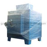 Forno de mufla de alta temperatura do aço inoxidável