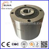Муфта Mg500A односторонняя для упаковывая машинного оборудования