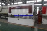 AhywアンホイYawei Estun E21 NCの油圧ホールダー機械