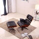 고명한 Repli⪞ 디자인 Eames 라운지용 의자