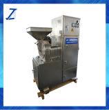 Máquina de trituração Superfine da especiaria