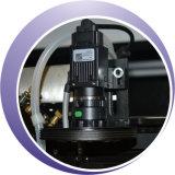 非金属のための安い価格レーザーの彫版の打抜き機