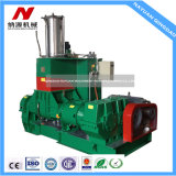 2017 New Type Rubber Kneader (Hot Sale in China)