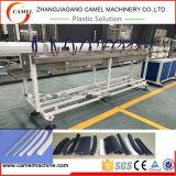 Мягкая линия штрангя-прессовани прокладки запечатывания PVC