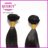 ベストセラーの高品質のペルーの毛