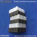 15 mm-innere Stärken-Plastikeckschoner für Foto-Feld