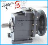 Helicoidal Reductor de velocidad con engranaje, cajas de transmisión Motovario