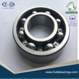 F&D tiefes Nut-Kugellager 6313-C3 für Autoteile