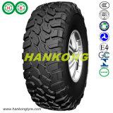 el fango 35X12.50r20lt cansa el neumático de SUV 4X4 del neumático del camino