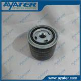 Filter Element Kaeser 6.3463 Filtre Huile