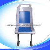 Asiento plástico para el omnibus de la ciudad (XJ-002)
